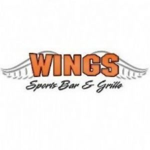 cropped-Wings_Sports_Bar_Grille-1.jpg