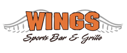 Wings Sports Bar & Grille